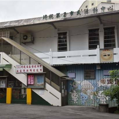 板橋web01_2021011101_.jpg